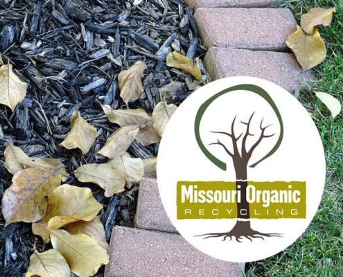 Missouri Organic Recycling Featured